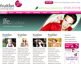 Web Design Wilsden